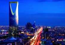 沙特授予首批外国人永久居留权 150万一位