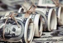 小摩预计2020年美债供应将减少 受美联储购债等影响