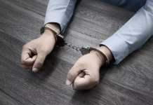 风语筑创始人李晖遭刑拘 涉嫌串通投标罪