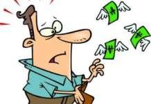 """这只""""百元股""""毛利率5年连降 股东高位减持套现7亿"""