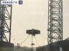 """中国火星探测任务是什么?三个""""W""""为你详解"""