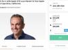 苹果CFO也拍卖慈善午餐 成交价格5万美元