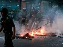 外媒:智利比索暴跌 央行紧急干预