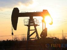 沙特阿美成功上市,未来恐抹杀OPEC?