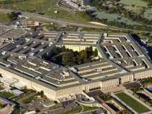 美国国防部长否认亚马逊就云计算合同存在偏见的指控