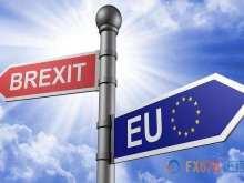 英国未提名欧盟委员 欧盟料采取法律行动