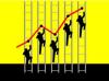 *ST信威回复问询函股价再涨停 投资海外运营商存风险