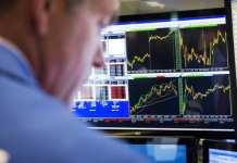 目前看空美国股市的三个理由