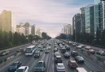 10月汽车产销量降幅收窄 国内车市回暖可期