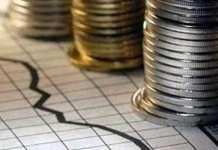 摩根士丹利:全球经济或从2020年第一季度开始复苏