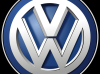 大众汽车计划向电动汽车等领域研发投入逾4600亿元