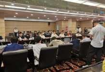 格力电器修订章程等议案获通过 高瓴资本全部同意