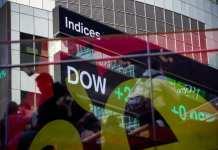 摩根资产管理上调全球股市展望:新兴市场最受青睐
