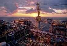 需求不佳油价低迷 沙特阿美市值破2万亿美元或成奢望