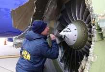 客机引擎爆炸致死 波音或重新设计7000架喷气式飞机