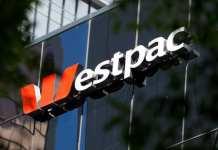 西太平洋银行被指2300万次反洗钱违规 面临监管重罚
