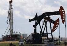 市场预期欧佩克将进一步减产 油价触及两个月高点