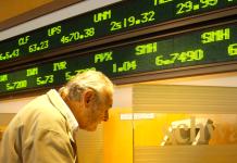 午盘:美股涨跌不一 医药板块领涨道指