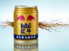 红牛商标案一审宣判:红牛中国37亿广告费索赔被驳回