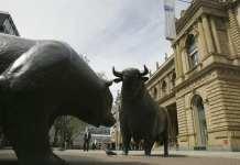 开盘:关注贸易局势与OPEC会议 美股周四高开