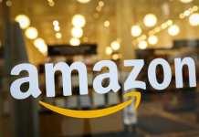 消息称亚马逊网站或被列入假货恶名市场名单