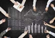 美联储议息会议召开在即 美股下周该关注什么?