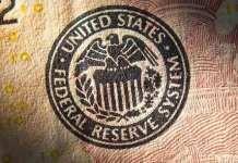 美联储12月议息会议即将来临,机构们都是怎么看的?