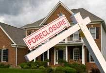 美国8旬老翁漏缴8美元房产税利息 结果房子被没收了