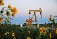 高盛上调2020年布伦特原油价格预测至63美元/桶
