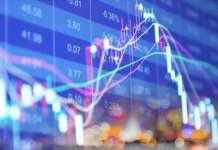 13家顶级机构预测大相径庭,美股2020年将驶向何方?