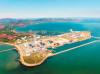 探访全国首个核能商业供热项目:核能供热 暖和又干净