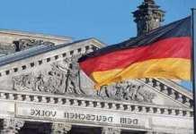 德国投资者信心激增 因数据显示出口意外增长