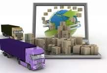 美国最大货运公司破产 运输行业数据连续11个月下降