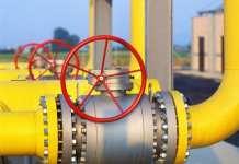 受天然气价格低迷影响 雪佛龙预计将减记110亿美元