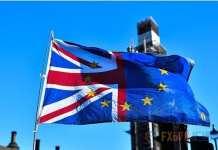 英国大选时间要点一览 英镑或迎2019年最后一波行情