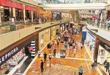 三季度经济增长率0.5% 新加坡经济增长展望谨慎乐观