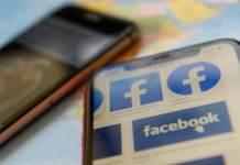 美FTC考虑对Facebook颁布一项反垄断禁令