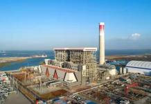 我国海外建最大燃煤电厂投产:缓解爪哇地区用电紧张
