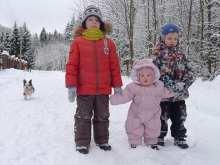 普京:俄政府将完善相关措施促进人口增长