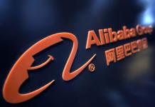 标普:维持阿里巴巴的A+评级 展望稳定
