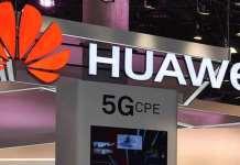 挪威电信称华为仍将参与挪威5G建设