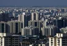 新加坡11月私人公寓销售大幅反弹