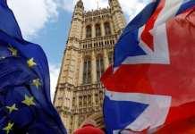 英国大选狂欢之后市场会怎么走?三大风险不可忽略