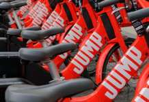 优步拟加大对电单车和滑板车投资